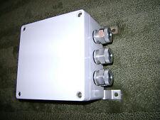 Cisco Ont 1031 - Media converter - 10Base-T, 1000Base-Lx, 100Base-Tx, 1000Base-T