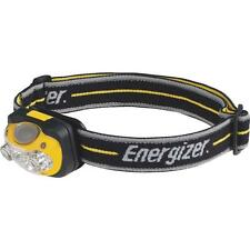 Energizer 3Aaa 6Led 56Lm Headlamp