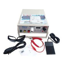 TL-WELD Thermocouple Welding Machine Butt Temperature Wire Touch Welder 90V-220V
