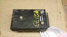 Coil/Ignitor 6-181 Fits 86-88 CALAIS 176964
