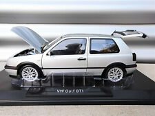 VW Golf 3 GTI 188419 Norev 1:18 NEW