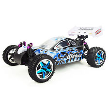 RC Model Cars & Motorcycles