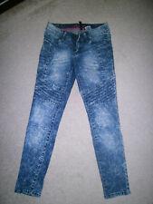 Damen Jeans in Größe 38 Rainbow günstig kaufen   eBay