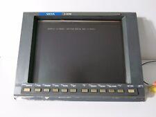 Fanuc A02B-0222-C150 Panel