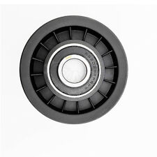 New Left Drive Belt Tensioner Pulley For Escape Fusion Sierra Suzuki SX4 Mazda 3