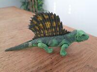 Jurrasic Park Dinosaur figure 18cm