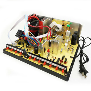 """Universal Replacement Arcade Monitor chassis for 22"""" 25"""" 27"""" 29"""" CRT Monitor"""