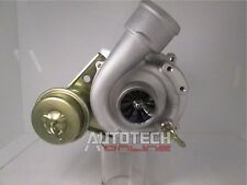Turbocompresor audi a4 b5 b6 a6 c5 1.8t aeb AJL Apu/Ark bfb 110kw 150ps Turbocharger