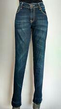 "PEPE JEANS London Frisky Skinny Jeans size w28"" 31L BARGAIN"