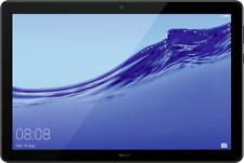 "Huawei Mediapad T5 10.1 schwarz 32GB LTE Android Tablet 10,1"" Display 5Megapixel"