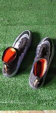 Nike MercurialX Proximo TF 718775-580 Calcetto Scarpe Shoes Turf Football