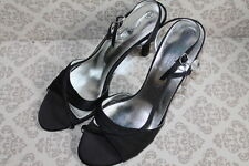New Look Strappy, Ankle Straps Slim Heel Shoes for Women
