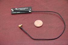 ALDA PQ Pcb Antena para 2g y 3g con mmcx-ra Enchufe Y 20cm Cable 3dbi Premio