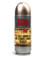 Bang! La Pallottola The Bullet NEW FACTORY SEALED RARE ITA ENG