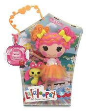LALALOOPSY SWEETIE CANDY RIBBON **MIB**