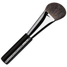 da Vinci Cosmetics Series 9714 Classic Blusher/Contour Brush, Large Angled