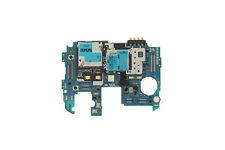 Motherboard Mainboard Samsung Galaxy S4 GT-i9505 UNLOCKED