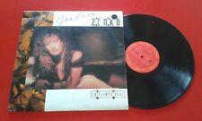 JULIA ZENKO *** En Tiempo Real *** 1991 ORIGINAL LP Venezuela PATRICIA SOSA