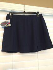 Bolle Tennis Racquet Sport Skirts, Skorts & Dresses