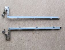 Fujitsu Amilo Pa1510 Pi1505 PA2510 LCD Hinges Support Brackets Left & Right