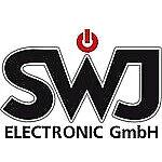 SWJ Electronic