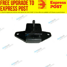 1999 For Lexus Lx470 UZJ100R 4.7 litre 2UZFE Auto Front Right Hand Engine Mount