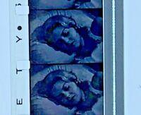 16mm Advertising Film Reel - Consumer Drug Corporation PRONITE #1 (C08)