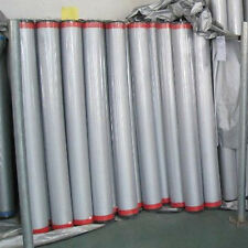 100% blockout curtain Block Light/Blackout Curtain cloth Car shade panel  LC895