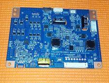 "Tablero del inversor para Toshiba 42VL963 42"" LED TV TYL420TE12A01 V71A00026500"