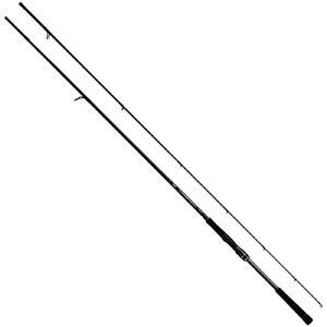 Daiwa 21 LABRAX AGS 100ML Spinning Rod 10 ft 2pcs Brand New FedEx
