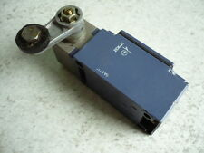 Endschalter Positionsschalter Grenztaster Sicherheitsschalter limit switch Autop