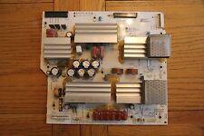 EAX60936901 LG 50PS3000 X-SUS BOARD