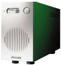 Online USV - BASIC P750, 750VA, Line-Interactive USV, 5 Min., NEU, OVP