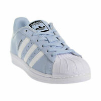 adidas Originals Big Kids Superstar Fashion Sneakers CG2944