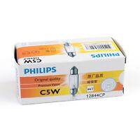 10x  Premium Series C5W SV8.5 Signalling Lamp Light bulbs 12844,