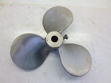 Propeller 15mm Shaft