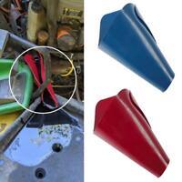 Flexible Draining Tool Funnel Flexible Oil Draining 2020 Funnel Folding Kit