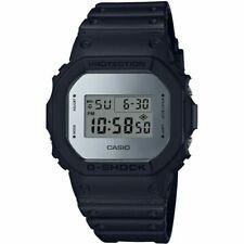 Casio G-Shock Men'S Watch DW-5600BBMA-1ER BNIB