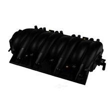Engine Intake Manifold ACDelco GM Original Equipment 12686561