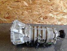 BMW E46 325I OEM AUTOMATIC AUTO GEARBOX SELECTOR SHIFTER TRANSMISSION 7527934