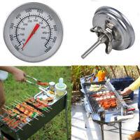 Termometro di cottura degli alimenti per Cucina Barbecue Grill BBQ Thermometer