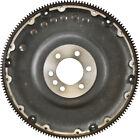 Pioneer Clutch Flywheel FW-147; 153 Tooth Internal Balance Nodular Iron for SBC