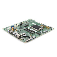 FOR HP EliteOne 600 G1 AIO Motherboard 752638-001 747665-001 752638-501 -601
