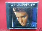 cds compact disc elvis presley the king collection rare cd 1993 all the best f v