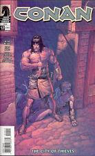 Conan (Dark Horse Comics) #17 Regular Cover NM