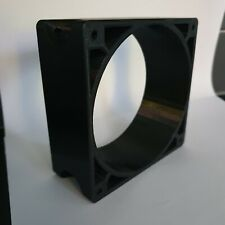 Antminer 120mm fan spacer