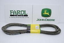 Genuine John Deere TCU14356 Belt 1400 + 1500 Series