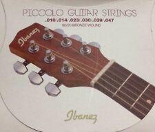IBANEZ IPCS6C - Muta per chitarra acustica 10-47