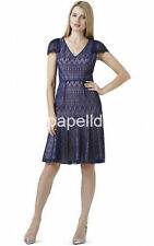 47d811646d7f Adrianna Papell Formal Plus Size Dresses for Women for sale