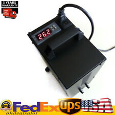 Thermostat Chiller 300W Aquarium Water Chiller Fish Tank Cooling Device Hotsale!